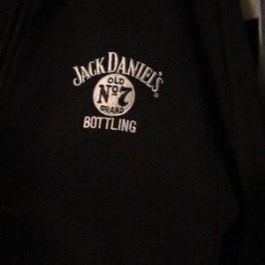 Authentic Jack Daniels Jacket for sale